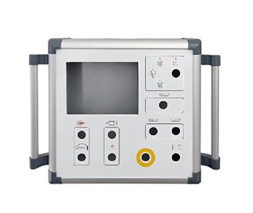 CP105铝箱