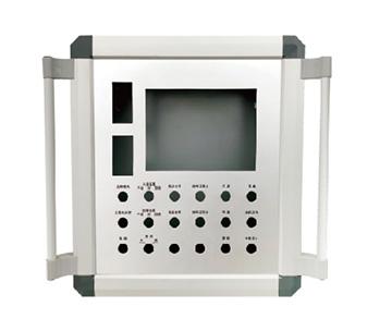 CP140/200铝箱